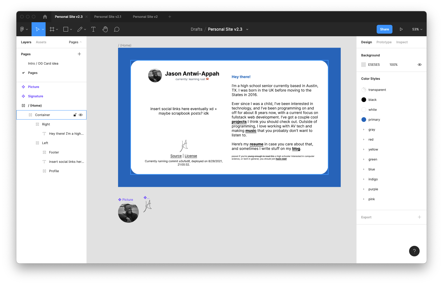 https://cloud-nuhlx2wn2-hack-club-bot.vercel.app/0image.png